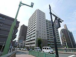 「町田」駅歩4分 ザ・パークハウス町田