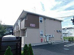 小前田駅 5.4万円