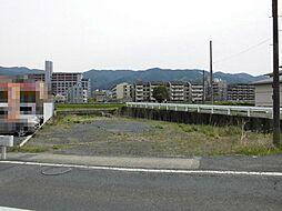 京都市伏見区小栗栖岩ケ淵町