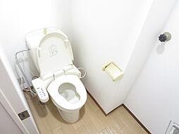トイレは既存(...