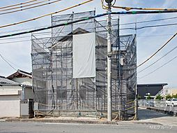 埼玉県さいたま市中央区円阿弥4丁目