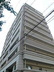 エンゼルソレーヌ江坂・10階