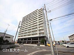 ルネサンス梅郷駅前