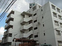 吉野町スカイマンション