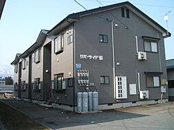 あやめ公園駅 4.4万円