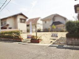 土地(南草津駅からバス利用、199.18m²、2,345万円)