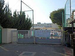 阿武野中学校