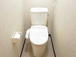 トイレトイレの...