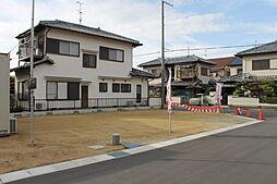10号地外観(...