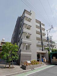 JR香椎線 舞松原駅 徒歩10分の賃貸マンション