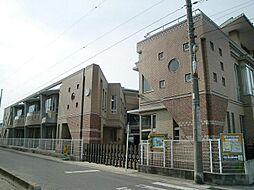 大袋幼稚園