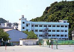 中学校横須賀市...