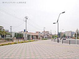 埼玉高速鉄道線...