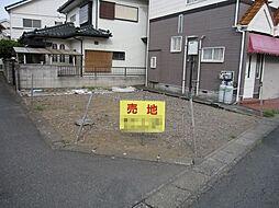 上尾市大字上野