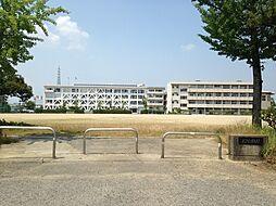 江並中学校