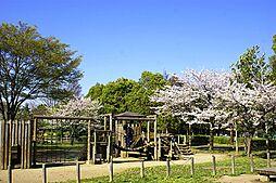 庄和総合公園は...