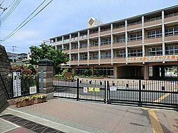大谷場中学校