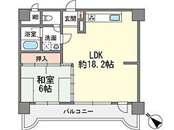 チサンマンション祇園