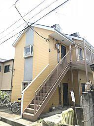 古河駅 2.8万円