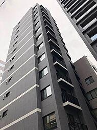 東京メトロ日比谷線 神谷町駅 徒歩8分の賃貸マンション