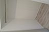 収納,1K,面積25.73m2,賃料9.8万円,都営新宿線 西大島駅 徒歩4分,JR総武線 亀戸駅 徒歩10分,東京都江東区大島2丁目35-11