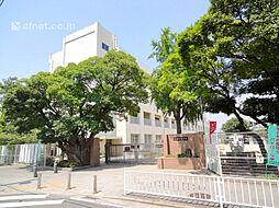 園田小学校  ...