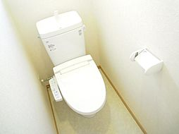 トイレ便器便座...