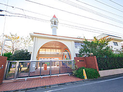 文京学院大学ふ...