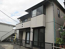 神奈川県川崎市幸区東小倉3-43