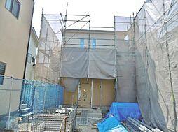 愛知県清須市西枇杷島町城並1丁目4番地7号
