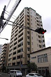 ルイシャトレ豊中少路駅前