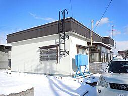 青森県青森市大字西田沢字浜田17-2