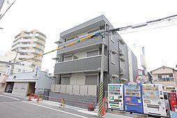 板宿駅 8.2万円