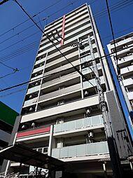 Osaka Metro御堂筋線 梅田駅 徒歩10分の賃貸マンション