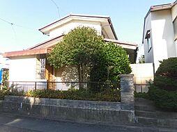 鳥取県鳥取市美萩野2丁目57