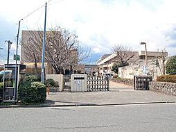 藤塚中学校まで...