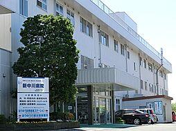 新中川病院