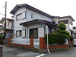 埼玉県熊谷市肥塚1306-29