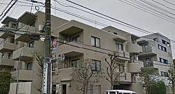 国分寺本町シティハウス