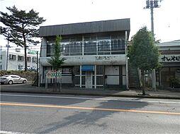 坂東市辺田