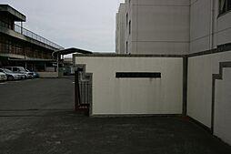 藤沢小学校 1...