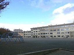 大鋸小学校