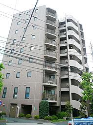 足立区綾瀬5丁目