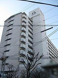 藤和堂島ハイタウン