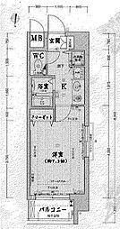 京都市左京区新丸太町