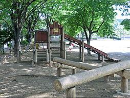 脚折近隣公園 ...