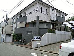 釜萢小児科医院
