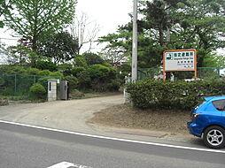 仙台市立大沢中...