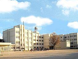 塚田小学校 7...