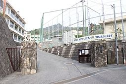 中学校広島市立...
